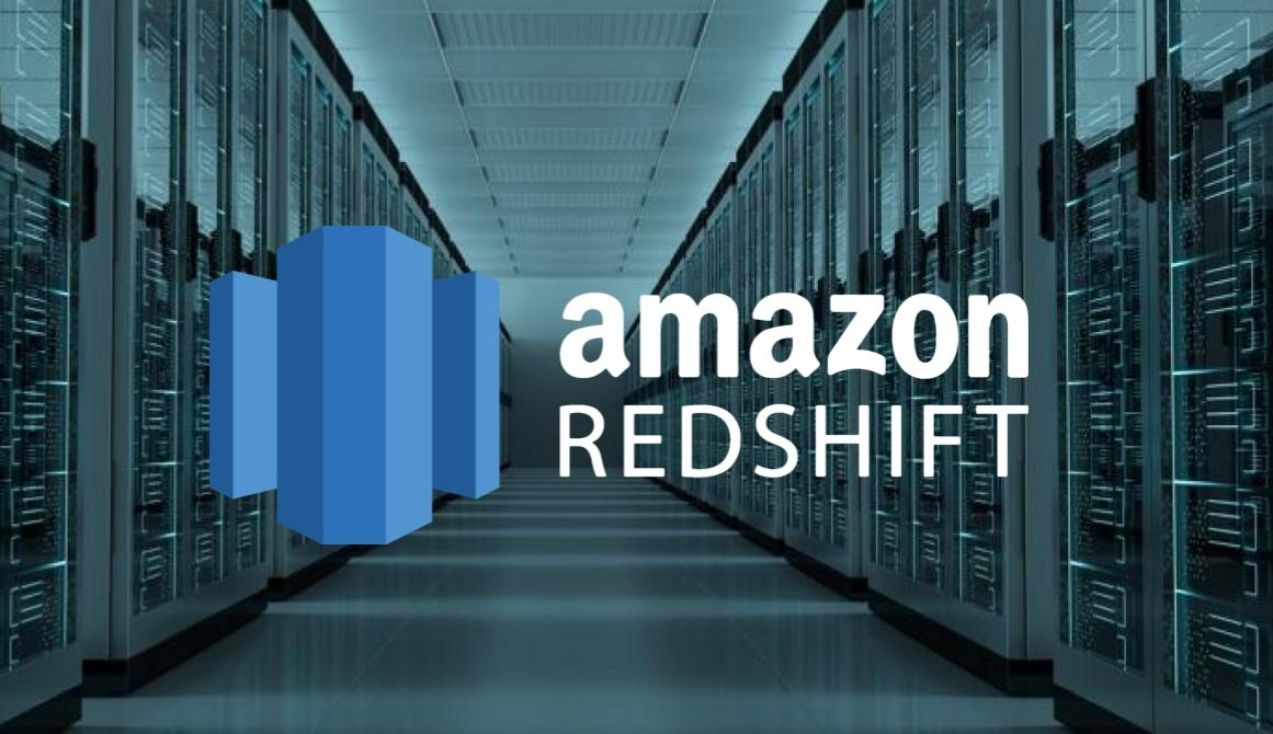AWS Redshift based OLTP to OLAP synchronization engine