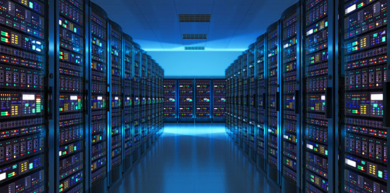 Caching Fundamentals